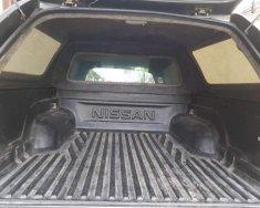 Bán xe Nissan Navara sản xuất 2013, màu xám, nhập khẩu, giá chỉ 380 triệu giá 380 triệu tại Tp.HCM
