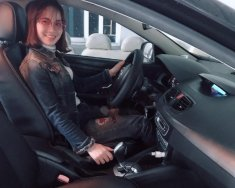 Cần bán xe Samsung SM3 năm sản xuất 2010, màu đen, nhập khẩu chính chủ giá 295 triệu tại Hưng Yên