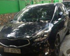 Bán Kia Rondo đời 2015, xe còn mới, giá chỉ 560 triệu giá 560 triệu tại Tp.HCM