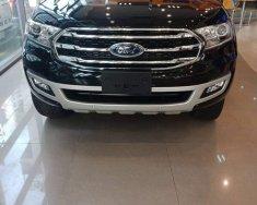 Bắc Ninh bán Ford Everest Titanium 2019 đủ các bản giao ngay, giảm sâu tiền mặt và tặng full phụ kiện. 0974286009 giá 1 tỷ 100 tr tại Bắc Ninh