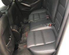 Cần bán xe Mazda 6 2.0 năm sản xuất 2017, màu trắng giá 835 triệu tại Hà Nội