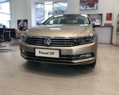 Bán Volkswagen Passat Sedan cao cấp - Xe sản xuất tại Đức - Khuyến mãi lớn - Hot giá 1 tỷ 263 tr tại Tp.HCM