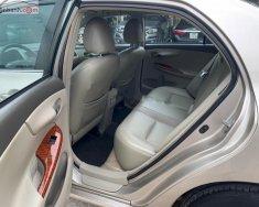 Bán ô tô Toyota Corolla altis 1.8G năm sản xuất 2011 chính chủ, giá tốt giá 476 triệu tại Hà Nội