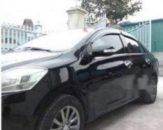 Bán Toyota Vios đời 2009, màu đen, xe đẹp giá 235 triệu tại Hải Phòng