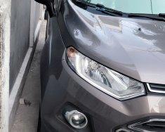 Bán xe Ford Ecosport Titanium 1.5L AT 2014 tại quận 2, Hồ Chí Minh giá 500 triệu tại Tp.HCM