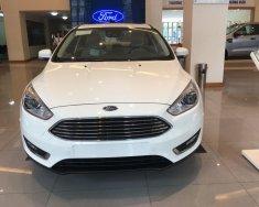 Sở hữu ngay Ford Focus chỉ với 100 tr giá 550 triệu tại Hà Nội