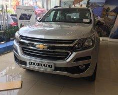 Trả góp 0 đồng, lãi suất tốt nhất thị trường, giao xe ngay giá 624 triệu tại Hà Nội