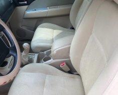 Cần bán xe Ford Everest 2011 số tay máy dầu, 7 chỗ giá 495 triệu tại Lâm Đồng