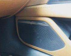 Bán Audi A7 Sportback 3.0 TFSI Quattro đời 2012 (MY2012) nhập Mỹ, khác hẳn option so với bản VN giá 1 tỷ 390 tr tại Hà Nội