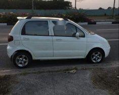 Bán lại xe Daewoo Matiz 2004, màu trắng, nhập khẩu   giá 68 triệu tại Bình Phước