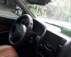 Bán Mazda 3 đời 2000, màu bạc, nhập khẩu giá 130 triệu tại Cần Thơ