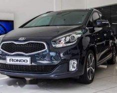 Cần bán gấp Kia Rondo năm sản xuất 2015, số tự động giá 530 triệu tại Tp.HCM