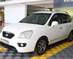 Cần bán xe Mazda 3 1.5AT năm 2015, màu trắng giá 538 triệu tại Tp.HCM