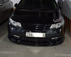 Bán xe Kia Forte AT sản xuất 21/11/2011, 420tr nội thất về nguyên bản, CD 6 đĩa giá 420 triệu tại Hà Nội