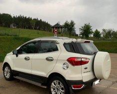 Bán xe Ford Titanium, 07 túi khí, full option giá 510 triệu tại Lâm Đồng