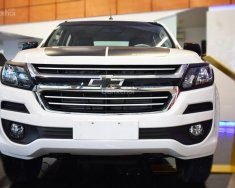 Colorado giám sốc, 120tr nhận xe ngay + gói phụ kiến chính hãng - Lh: 0915888892 giá 624 triệu tại Hà Nội