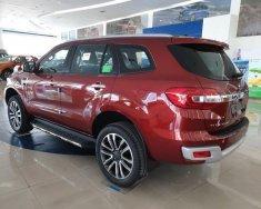 Cần Bán xe Everest 4x2Titanium Lh 0974 543 032 giá 1 tỷ 157 tr tại Hà Nội