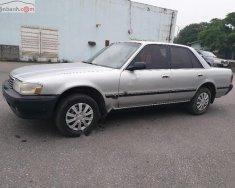 Cần bán lại xe Toyota Cressida XL đời 1991, màu bạc, nhập khẩu giá 66 triệu tại Hà Nội