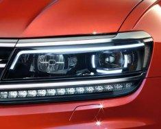 Bán xe hơi Đức 7 chỗ, an toàn, hiện đại, sang trọng, nhập khẩu nguyên chiếc giá 1 tỷ 729 tr tại Tp.HCM