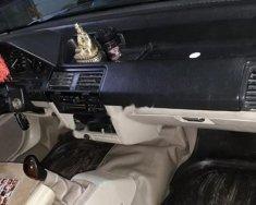 Xe Honda Accord năm 1990, màu đen, nhập khẩu nguyên chiếc  giá 52 triệu tại Đắk Nông