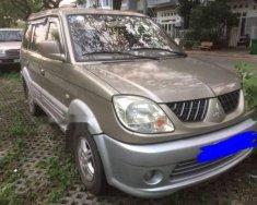 Bán xe Mitsubishi Jolie sản xuất năm 2004, nhập khẩu, giá 185tr giá 185 triệu tại Tp.HCM