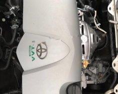Cần bán gấp Toyota Vios sản xuất năm 2018, giá chỉ 548 triệu giá 548 triệu tại Phú Thọ