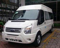 Bán xe Ford Transit đời 2019, màu trắng, 735 triệu giá 735 triệu tại Hà Nội