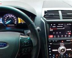 Bán Ford Explorer đời 2016, màu trắng, xe nhập giá 2 tỷ tại Hà Nội