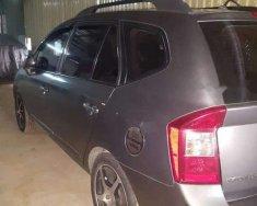 Cần bán xe Kia Carens năm 2010 giá cạnh tranh giá 280 triệu tại Tp.HCM