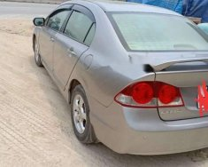 Bán Honda Civic năm 2007 giá cạnh tranh giá 279 triệu tại Nghệ An