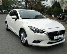 Bán xe Mazda 3 1.5 AT sản xuất năm 2018, màu trắng giá 660 triệu tại Hà Nội