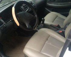Bán xe Toyota Corolla sản xuất 1996, màu trắng, nhập khẩu, giá chỉ 125 triệu giá 125 triệu tại Bắc Ninh