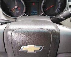 Bán ô tô Chevrolet Cruze đời 2012 chính chủ, giá 298tr giá 298 triệu tại Hà Nội