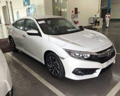 Bán Honda Civic 2019, mẫu mới, giá tốt nhất SG, hỗ trợ vay lãi suất thấp, bao hồ sơ giá 729 triệu tại Tp.HCM