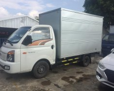 Bán Hyundai H150 1.5 tấn, LH 0969.852.916 giá 350 triệu tại Hưng Yên