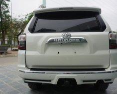 MT Auto bán Toyota 4Runner Limited 2019 Nhập nguyên chiếc Mỹ, xe mới 100% giao ngay, LH em Hương 09.45.39.24.68 giá 4 tỷ 180 tr tại Hà Nội