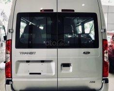 Bán ô tô Ford Transit Medium SVP giá 780 triệu tại Tp.HCM