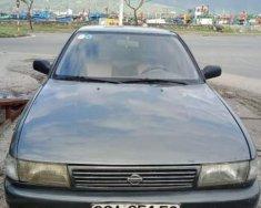 Bán Nissan Sunny sản xuất năm 1992 giá cạnh tranh giá 45 triệu tại Đà Nẵng