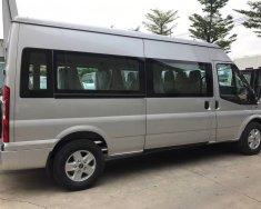 Bán Ford Transit 2019 giá tốt giảm 1xx tr km khủng giá 790 triệu tại Tp.HCM