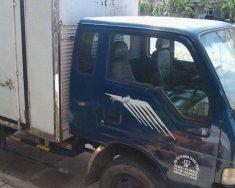 Bán gấp Kia K3000S đời 2002, màu xanh lam, xe nhập  giá 85 triệu tại Quảng Ngãi