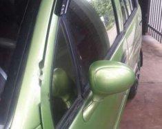 Bán ô tô Daewoo Matiz năm 2005, xe nhập, 80 triệu giá 80 triệu tại Bình Thuận