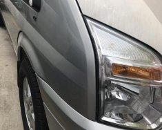 Ford Transit sx 2020 giao ngay, tặng BHVC, hợp đen, la phong, lót sàn giá 790 triệu tại Tp.HCM