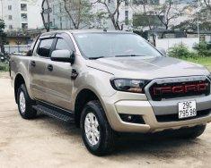 Ford Ranger 2.2 XLS sx 2017, màu xám (ghi), xe nhập giá 620 triệu tại Hà Nội