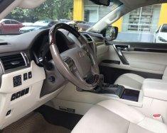 Bán Lexus GX460 2015_#0399 692 692# giá 3 tỷ 700 tr tại Hà Nội