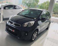 Giá xe Kia Morning 2019 rẻ nhất Sài Gòn (xe mới 100%), Lh 0939589839 (Đức) giá 299 triệu tại Tp.HCM