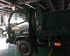 Bán xe tải ben Hoa Mai tại Hưng Yên, giá tốt nhất toàn quốc giá 325 triệu tại Hưng Yên
