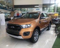 Ford Pháp Vân bán xe Ford Ranger các phiên bản XL, XLS, XLT, Wildtrack giao xe toàn quốc, đủ màu. LH: 0902212698 giá 888 triệu tại Hà Nội