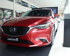 Mazda 6 2019 chỉ còn 804tr - trả trước chỉ 230tr nhận xe ngay giá 804 triệu tại Tp.HCM