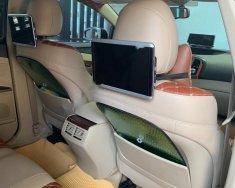 Cần bán gấp Toyota Venza 3.5 AWD sản xuất năm 2010, màu đỏ, xe đẹp giá 890 triệu tại Đồng Nai