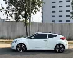 Bán Hyundai Veloster Facelift đời 2012, xe nhập, giá 480tr giá 480 triệu tại Tp.HCM